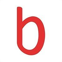 Logo 6) P & F Ingeniería Especializada