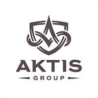 Logo 3) Греция С Aktis Group