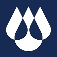 Logo 31) Вестник Белнефтехима
