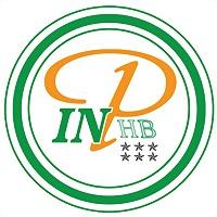 Logo 30) Inp - Hb