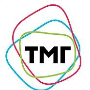 Logo 46) Тульская Медиа Группа