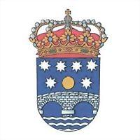 Logo 26) Concello De Ribadumia