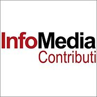 Logo 3) Contributi Regionali A Fondo Perduto - Infomedia