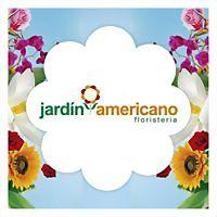 Logo 4) Jardin Americano