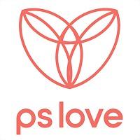 Logo 23) The Pslove Company