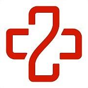 Logo 1) Zdraviji.ba
