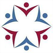 Logo 8) Artscalibre Academy
