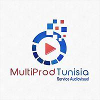 Logo 23) Multiprod Tunisia