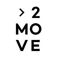 Logo 45) 2Move