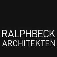 Logo 6) Ralphbeck Architekten