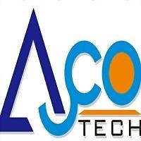 Logo 30) Asco Technology Co., Ltd.