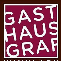 Logo 17) Gasthaus Graf