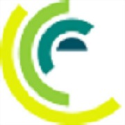 Logo 19) Carman & Community Chamber Of Commerce