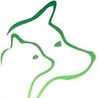 Logo 2) Montypet.cz