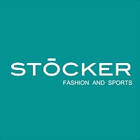 Logo 12) Stöcker Fashion And Sports