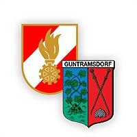 Logo 10) Freiwillige Feuerwehr Guntramsdorf