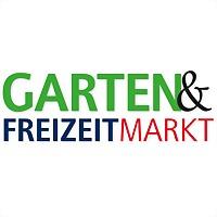 Logo 7) Gfm Gartenmarkt