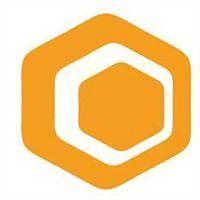 Logo 6) Beeasy Υπηρεσίες Τηλεγραμματείας & Εκδηλώσεων