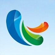 Logo 2) Jgl Obitelj