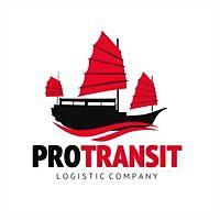 Logo 15) Protransit