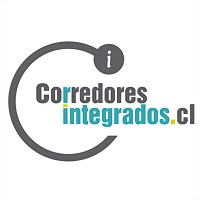 Logo 64) Corredores Integrados