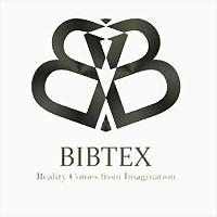 Logo 9) Bibtex - Интериорен Текстил