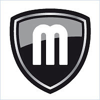 Logo 7) Mutoni Möbel