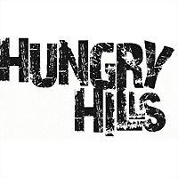 Logo 18) Hungryhills Boardshop