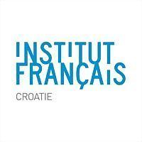 Logo 23) Institut Français De Croatie