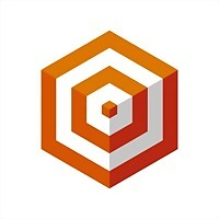 Logo 6) Litebox Online Strategies