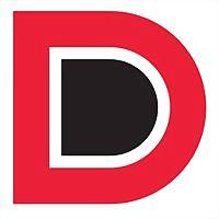 Logo 41) Immo Dussart