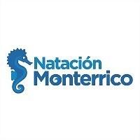 Logo 5) Academia De Natacion Monterrico S.a.c.