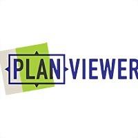 Logo 3) Planviewer
