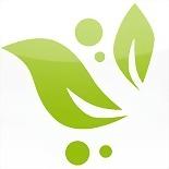 Logo 6) Myproduct