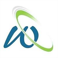 Logo 70) Webex It