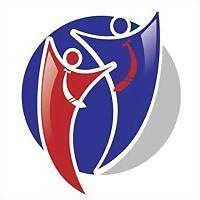 Logo 7) Oz Consultancy Services