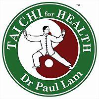 Logo 39) Tai Chi For Health