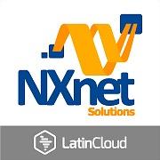 Logo 11) Nxnet Solutions