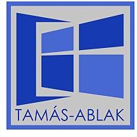 Logo 7) Tamás- Ablak Kft