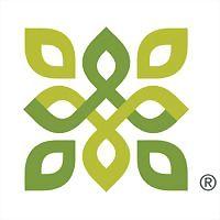 Logo 16) Everence