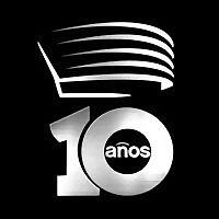 Logo 20) Forum De Mundo Imperial