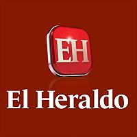 Logo 46) Diario El Heraldo