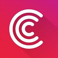 Logo 3) Computicket