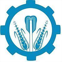 Logo 7) Vulcan Industrial Engg. Co. Ltd.