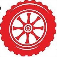 Logo 68) Avtodom Adk