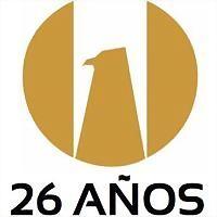 Logo 3) Servicios Privados De Seguridad, S.a. De C.v