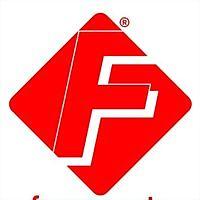 Logo 32) Furqan Auto
