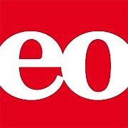 Logo 2) Diario El Observador