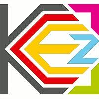 Logo 11) Katowickie Centrum Edukacji Zawodowej