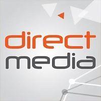 Logo 53) Direct Media
